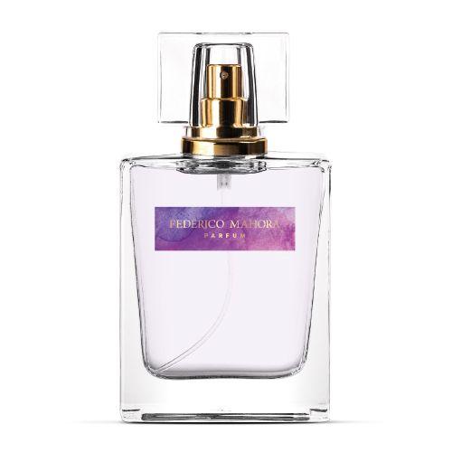Federico Mahora 358 Luxury Women Perfume