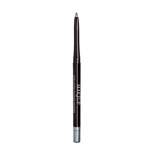 Automatic Eye Pencil Decadence Black