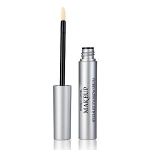 Specialist Eyebrow Serum
