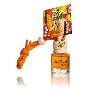 Lychee & Mango Car Freshener
