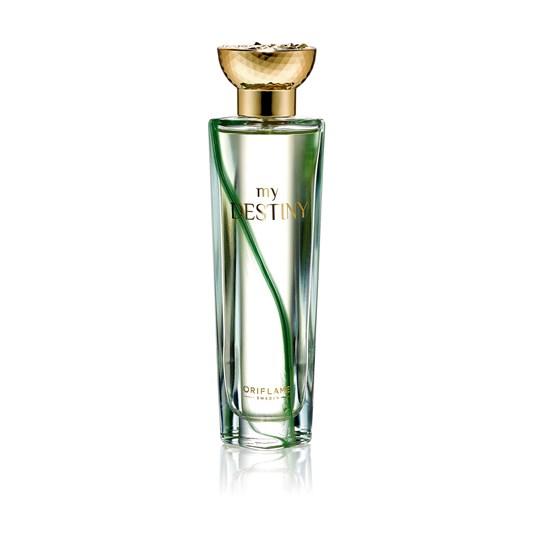 My Destiny Eau de Parfum