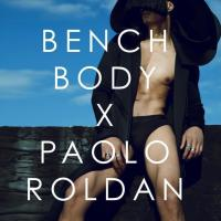 Ad Campaign - Bench Body SS13 Campaign