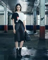 AllSaints Womenswear AW14