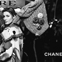 Chanel SS15 Campaign
