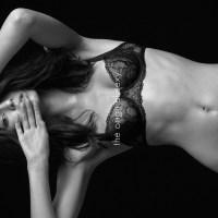 Calvin Klein Underwear AW15 Campaign
