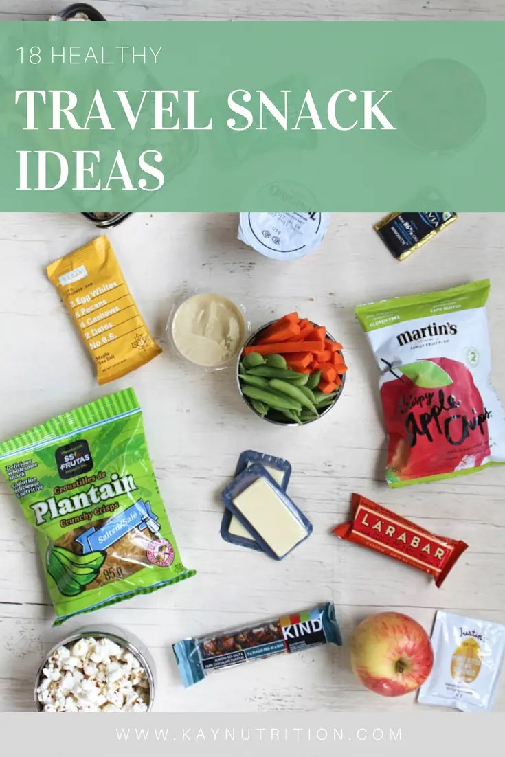 Healthy Eating Out Ideas