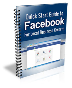 Quick Start Guide to Facebook