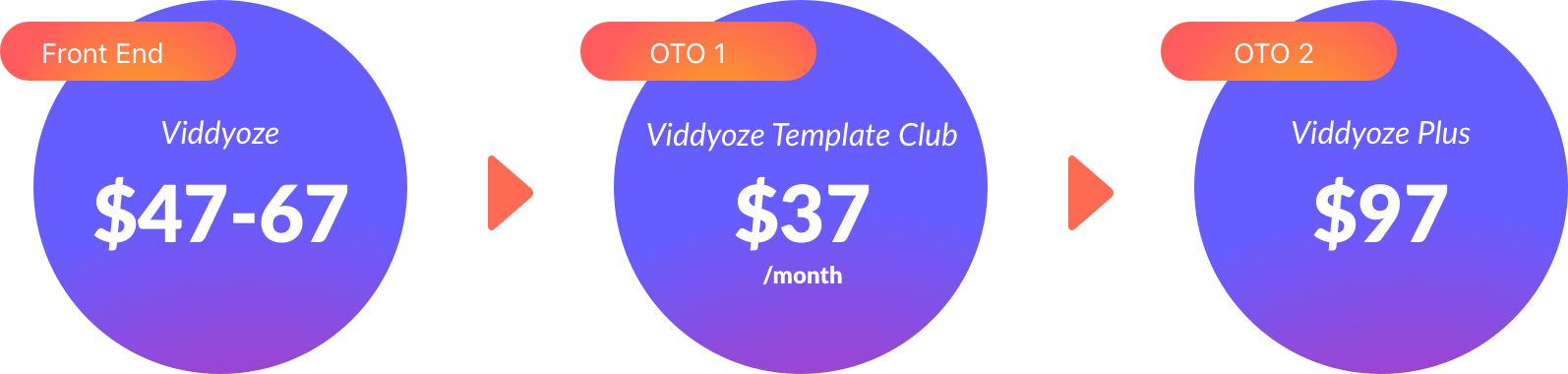 Viddyoze 2.0 Pricing