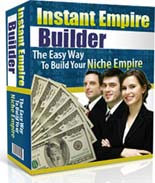 Instant Empire Builder