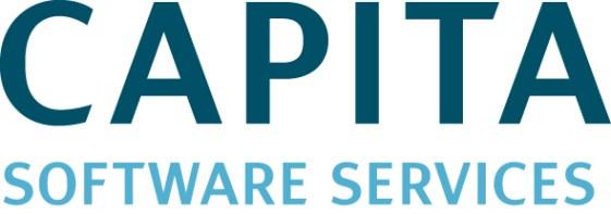 Capita Software Services logo