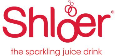 Shloer Logo
