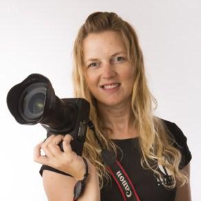 Kay from Kay Ransom Photography