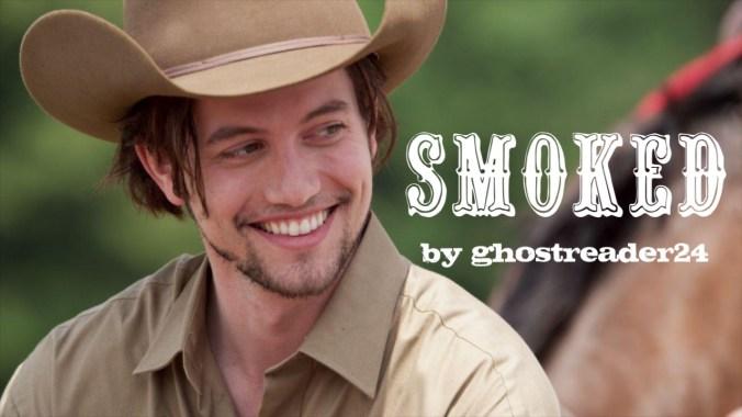 SmokedFB2