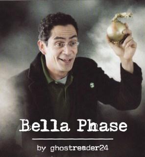 BellaPhaseFB