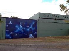 nuway3