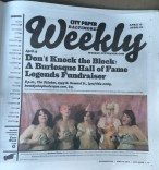 Baltimore City Paper features Bawdy Shop Burlesque http://www.citypaper.com/bcpnews-dont-knock-the-block-a-burlesque-hall-of-fame-legends-fundraiser-in-photos-20150423-photogallery.html
