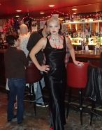 Recovery experience, strength and hope in the burlesque community. A Top 10 article in 21st Century Burlesque (2015) http://21stcenturyburlesque.com/supporting-recovery-burlesque-community-alcohol-jo-weldon-bella-blue-world-famous-bob-kay-sera/