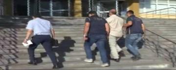 Kayseri merkezli 8 ilde FETÖ/PDY operasyonu: 14 gözaltı