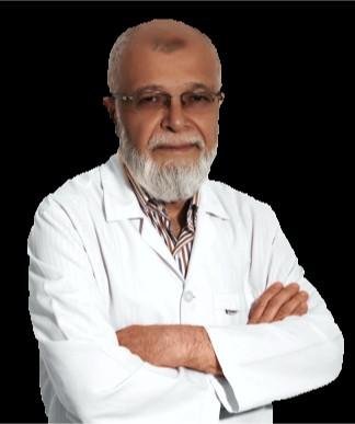 Eski Melikgazi Belediye Başkanı Dr. Sami İpek korona virüsten hayatını kaybetti
