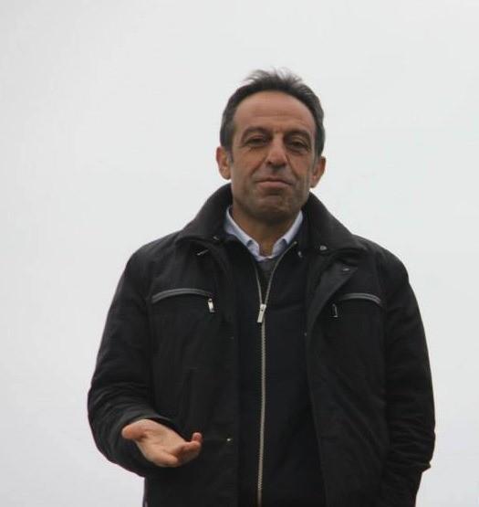 """Yahyalıspor Kulüp Başkanı Sedat Koyuncu: """"Sabırsızlıkla bekliyoruz"""""""