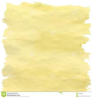 yellow-ink-paper-texture-pale-background-design-watercolor-illustration-made-vector-44899032
