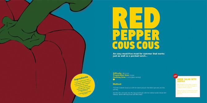 pepperspreadsmaller