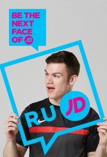 RUJD_IMAGE4