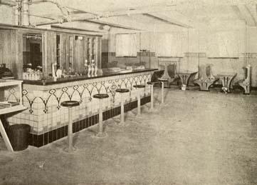 1934 Wigwam