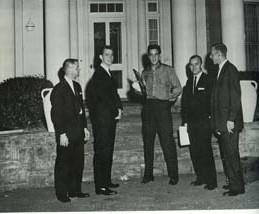 1961-TKE Elvis