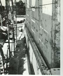 1964-Reng Center 2