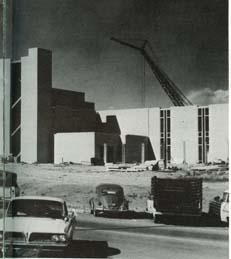 1964-Reng Center 4