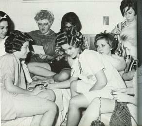 1965-Big Hair