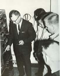 1966-RTV 3