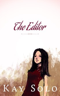 The Editor - High Resolution