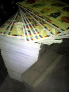 seru tempel sticker 225x300 - Cara Membuat Puzzle Stiker