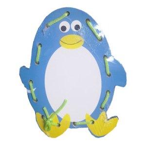 penguin - Ada Cinta Di Februari, Penuh Diskon, Sayang Dilewatkan