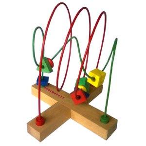 wiregame silang - Wiregame Silang