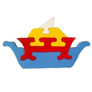 puzzle satuan kapal laut - Puzzle Satuan Kapal Laut