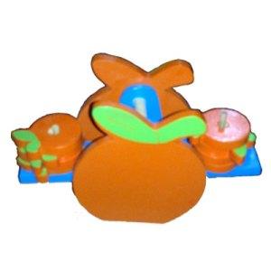 timbangan jeruk - Timbangan Jeruk