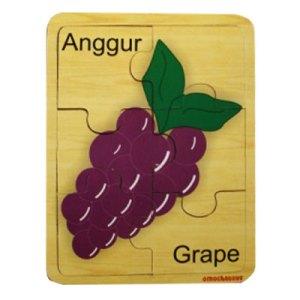 puzzle-anggur