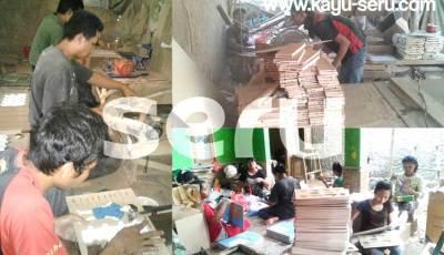 workshop mainan - Bisnis Mainan Edukatif, Bukan Bisnis Main-main