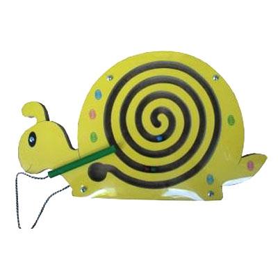maze magnet siput - Maze Magnet Siput