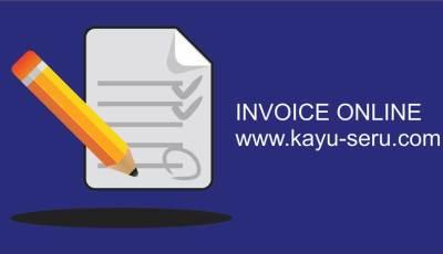 invoice online - Penambahan Fitur Invoice Online Otomatis