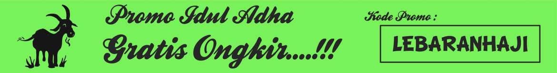 banner atas idul adha - Berkah Idul Adha Gratis Ongkir Semua Produk