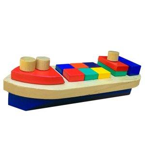 balok perahu bp - Balok Perahu BP
