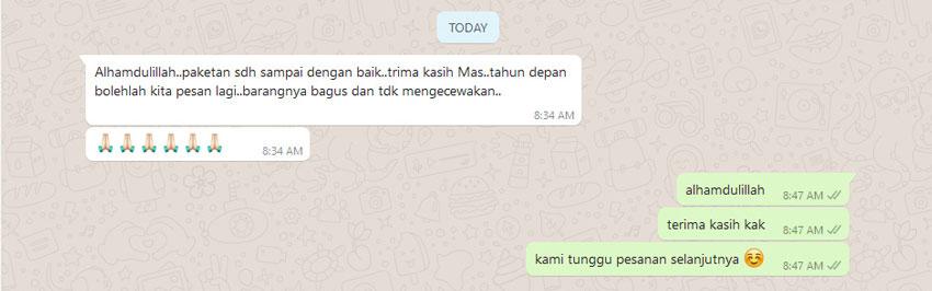 testi plakat - Plakat Wisuda RA Dinul Hasanah Langkat Sumatera Utara