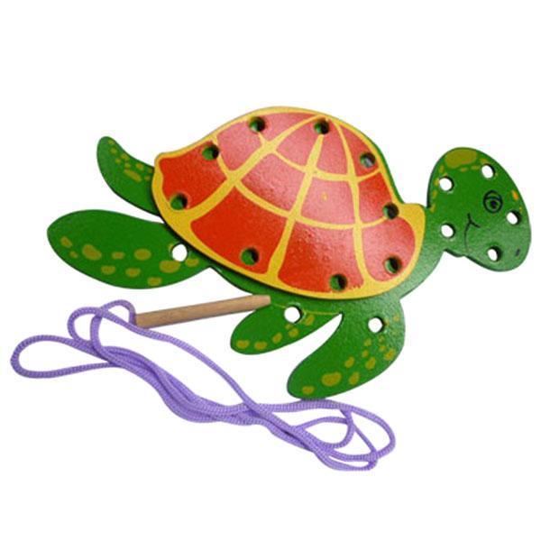 papan jahit kura kura - Papan Jahit Kura-kura 3D