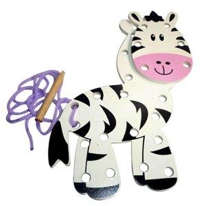 papan jahit zebra - Ada Cinta Di Februari, Penuh Diskon, Sayang Dilewatkan