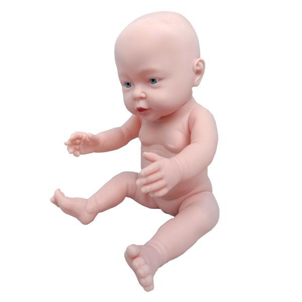 boneka gender cewek - Boneka Gender