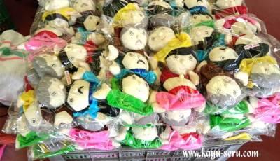 pembuat boneka tangan - Cari Pembuat Boneka Tangan Disini Tempatnya Bisa Custom
